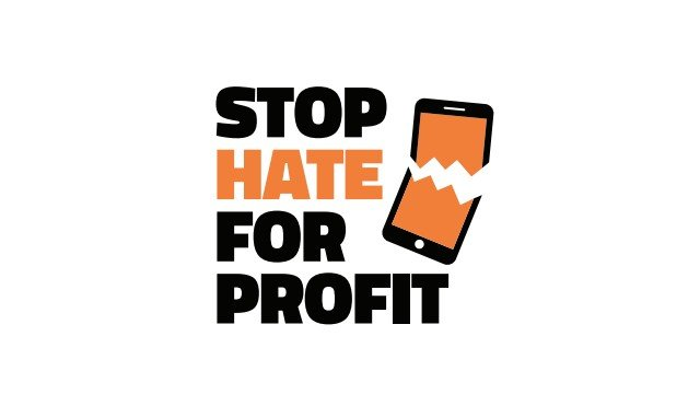 How to support #StopHateForProfit as a smaller business